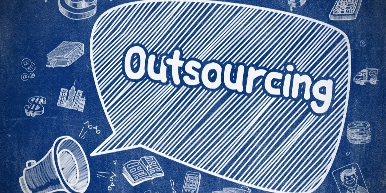 Outsourcing your MSP servicing – the ultimate checklist