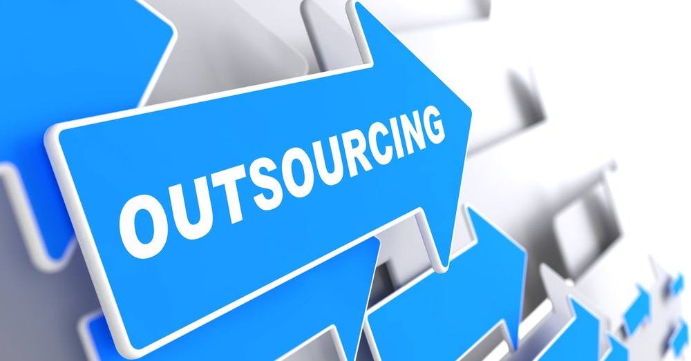 How Outsourcing Adds $25K To Your Monthly Bottom Line